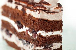 whipped cream  cake 010.jpg