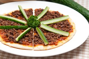turkey beef pizza 07.jpg