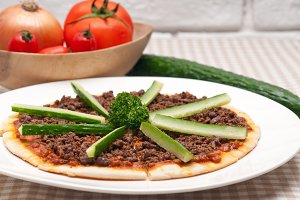 turkey beef pizza 10.jpg