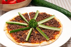 turkey beef pizza 11.jpg