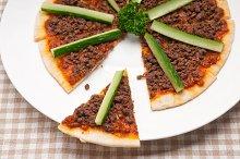 turkey beef pizza 12.jpg