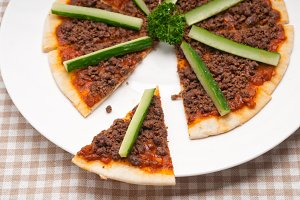 turkey beef pizza 12.jpg