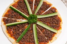 turkey beef pizza 13.jpg