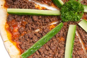 turkey beef pizza 15.jpg