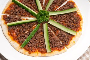 turkey beef pizza 14.jpg