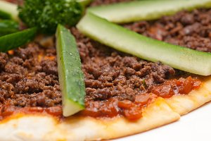 turkey beef pizza 17.jpg