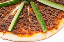 turkey beef pizza 19.jpg