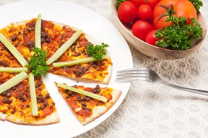 Turkish beef pizza pita 05.jpg