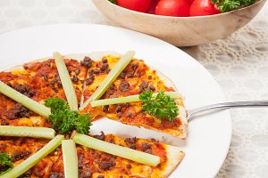 Turkish beef pizza pita 12.jpg