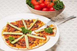 Turkish beef pizza pita 15.jpg