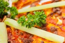 Turkish beef pizza pita 17.jpg