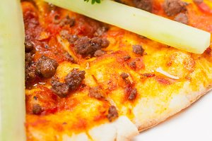 Turkish beef pizza pita 17.jpg