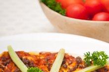 Turkish beef pizza pita 20.jpg