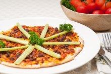 Turkish beef pizza pita 21.jpg