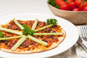 Turkish beef pizza pita 21.jpg