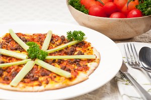 Turkish beef pizza pita 22.jpg