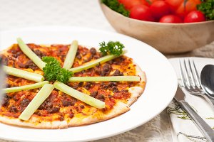 Turkish beef pizza pita 23.jpg