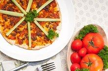 Turkish beef pizza pita 24.jpg