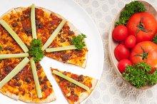 Turkish beef pizza pita 27.jpg