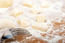 traditional Italian potato gnocchi 006.jpg