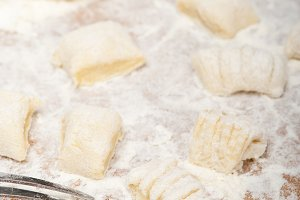 traditional Italian potato gnocchi 002.jpg