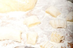 traditional Italian potato gnocchi 011.jpg