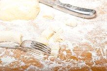 traditional Italian potato gnocchi 017.jpg