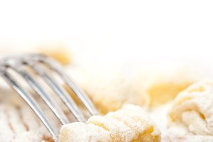 traditional Italian potato gnocchi 019.jpg