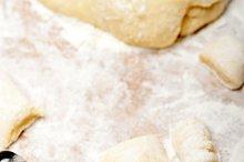 traditional Italian potato gnocchi 022.jpg