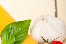 tomato basil spaghetti pasta 007.jpg