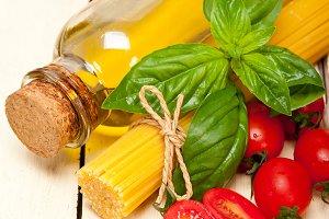 tomato basil spaghetti pasta 015.jpg