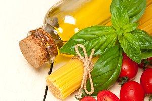 tomato basil spaghetti pasta 016.jpg