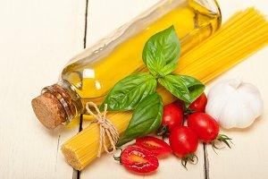 tomato basil spaghetti pasta 019.jpg