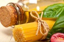 tomato basil spaghetti pasta 024.jpg