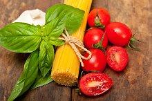tomato basil spaghetti pasta 053.jpg