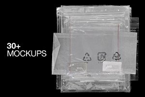 blkmarket-baggies.zip