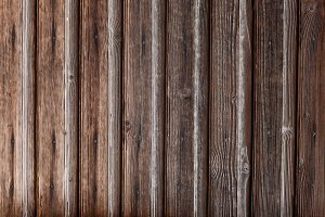 Vintage Wood Background Texture 6