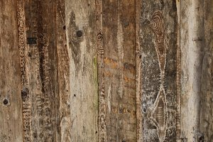 Vintage Wood Background Texture 7