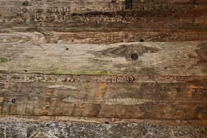 Vintage Wood Background Texture 8