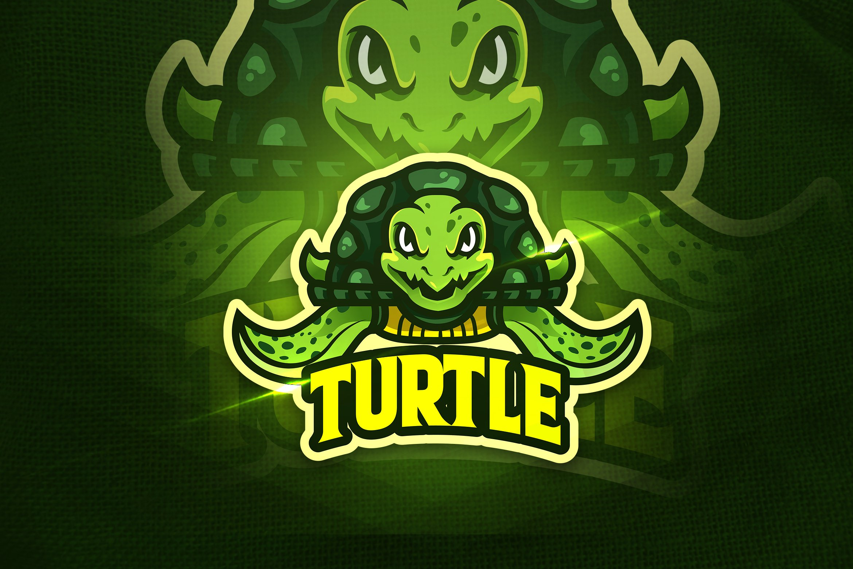 Turtle Esports