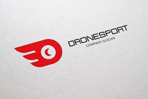 Drone Sport