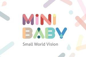 Minibaby logo