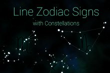astrology sign