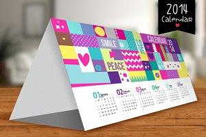 Calendar//Textures