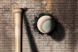 baseballybatev2.jpg