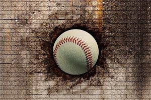 paredladrillos8baseball.jpg