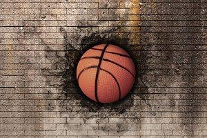 paredladrillos8basket.jpg