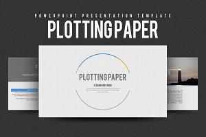 Plotting Paper
