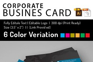Business Card 53
