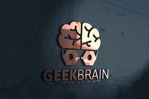 Geek Brain V2